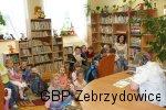 przedszkolaki.jpg