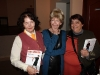 Spotkanie autorskie z Panią Marią Czubaszek