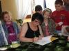 Spotkanie autorskie z Panią Renatą Piątkowską