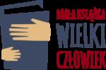 logo programiu